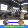 500kg/H Waste Fish Meal Making Machine