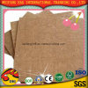 China 2.5mm Plain Hardboard