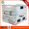 Popular High Qualtiy Blender for Animal Feed