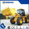 Chenggong 4ton Wheel Loader Cg948h with CE Hot Sale