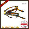 Chinese Wholesale Folding Reading Glasses R1695