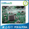 LED Light Control Circuit Board, Control Circuit Baord Electronics PCB