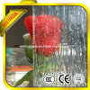 Glass Partition with CE, CCC, ISO9001