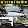 Solar Film/ Car Window Film/ Tint Film Roll for Car 1.52*12m/1.52/30m/1.52*60m