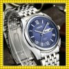 Top Quality Factory Price Automatic Watch