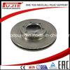 Auto Disc Brake Rotor for Car 43512-34040