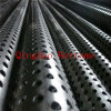 API Bridge Slotted Screen in China