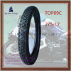 Long Life, Super Quality Inner Tube, ISO Nylon 6pr Motorcycle Tire 275-17