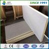 High Quality Corrugated PU Composite Board