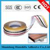 Hot Melt Adhesive Glue for PVC Edge Banding