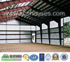 Prefabricated/Bright Steel Structure Movable House