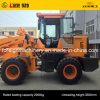 Manufacture of High Quality Hydraulic Transmission 2 Tons 929 Used Wheel Loader