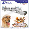 Popular Commercial Production Dog Snacks Machine