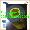 P811 High Quality Fuel Filter for Mann (P811,)
