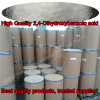 99% Highest Quality Pharmaceutical Intermediate 2, 4-Dihydroxybenzoic Acid CAS: 89-86-1