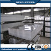 Prime Quality 0.24mm Zinc Coated Steel Sheet for Building Material