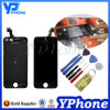 Mobile Phones LCD Screen Repair Mobile Phone LCD for iPhone 5c LCD