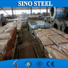 Hot Dipped Galvanized Gi Steel Plate/Sheet for Building