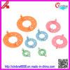 Plastic Round Knitting Loom (XDKL-010)