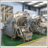Big Capacity Meat Vacuum Tumbler Machine / Vacuum Marinator