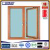 Aluminium Wood Windows Alu-Wood Windows and Doors