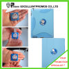 Microfiber Mobile Phone Sticky Screen Wipes (EP-C7157)