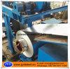 Az55 Galvalume/Aluzinc Alloy Steel Coil