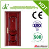 Apartment Exterior Door