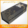 Black Paper Wine Gift Box