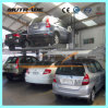 China Mutrade Tpp-2 Tecalemit Garage Equipment