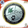 Custon High Quality Coin