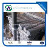 16X16mesh 100G/M2 Fiberglass Window Screen