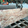 Kashmir Gold Marble Counter Top Marble Battern Vanity Top Marble Tile Wall Decorative Tile