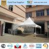 Tension Tent (3x3m/ 4x4m/ 5x5m)