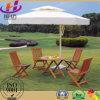 HDPE Sun Shade Umbrella for Garden Beach Patio