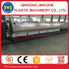PP High Capacity Slitting Strap Extrusion Machine (Eight Straps)