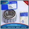 Volvo Taper Roller Bearing 1656116