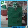 Garbage Treatment Burner/Domestic Waste Incinerator