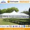 Hexagonal Aluminum Dome Tent for Sale