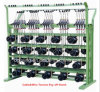 Cable Wire Tension Pay-off Stand Cable Machine