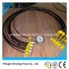 Pressure Test Point Hose (XPA-14021)