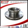 9424212112 for Truck Brake Disc