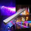 LED Outdoor Wall Washer Light (24PCS/36PCS)