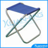 Aluminum Foldable Fishing Chairs Jh-R123