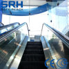 Escalator by Sicher Elevator
