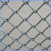 The Factory Price Fence Is Very Cheap Price
