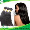 Fashion Straight Hair100% Virgin Brazilian Human Remy Hair Wigs