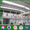 Galvanized Potal Frame Structural Steel Workshop Construction Project (XGZ-SSB051)