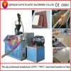 CE Certified Wood Construction Formwork Making Machine