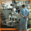 PE Stretch Wrap Film Machine Ft-1000 Single Layer (CE)